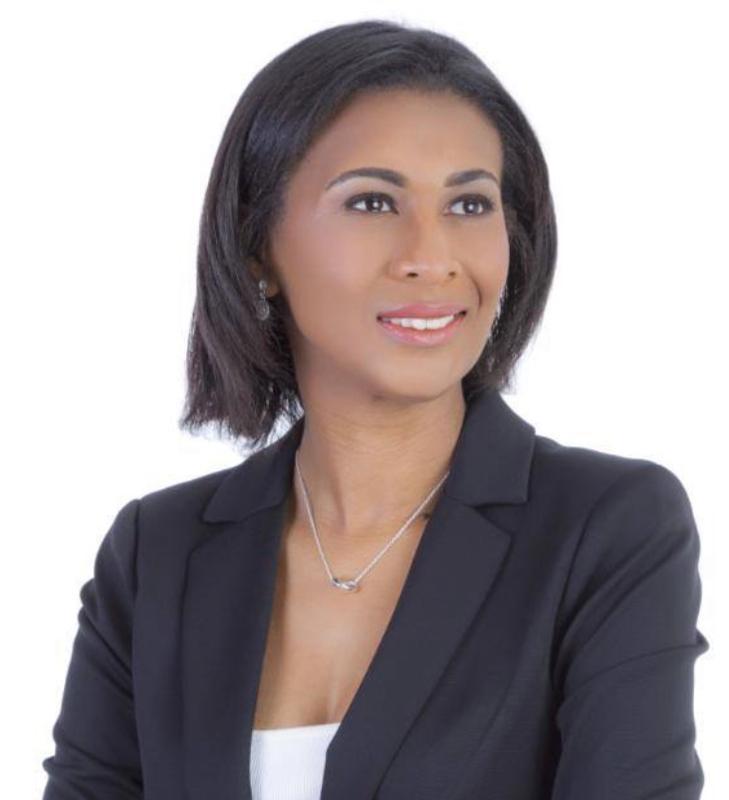 Dulcineia Sousa